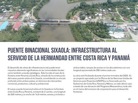 """En el día de las Naciones Unidas, presentamos el documento """"¿Qué hace la ONU en Costa Rica?"""""""
