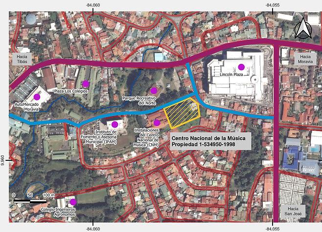 Mapa4.jpeg