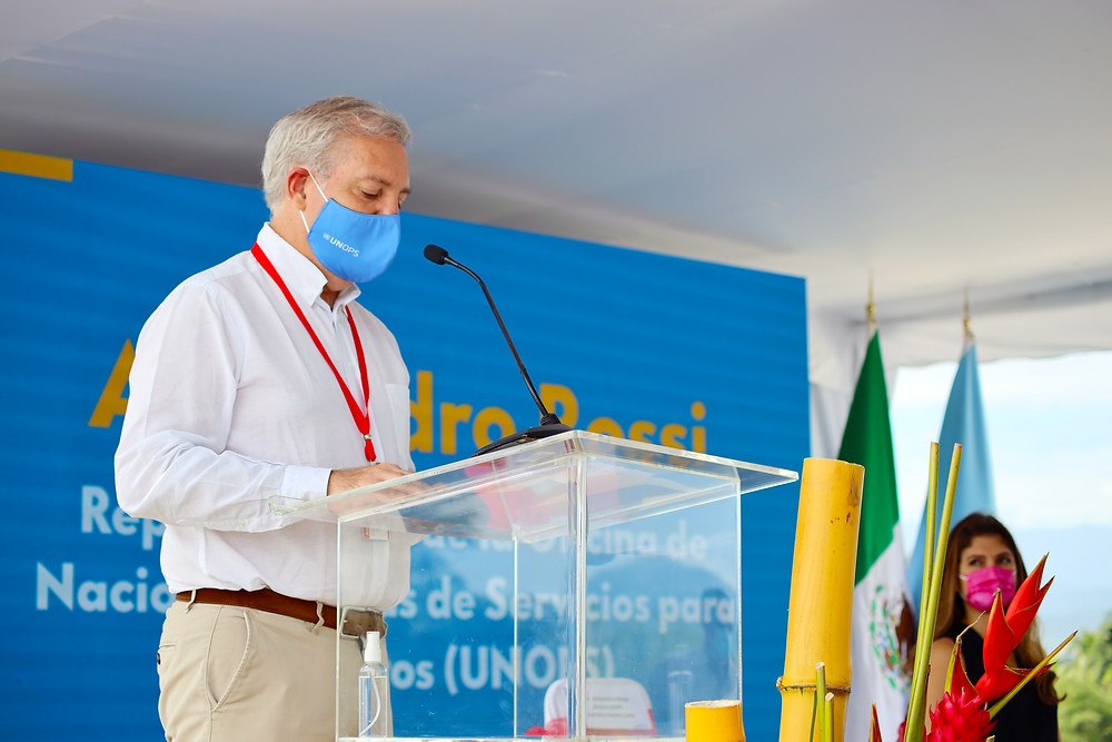 Claves para acelerar un reposicionamiento de Costa Rica en el ranking mundial de infraestructura