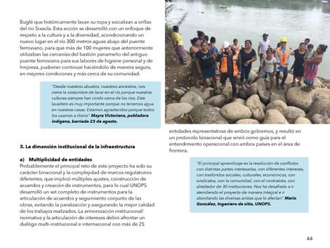 RESULTADOS ONU CR 2019 (3)