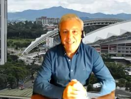 Desafíos de Infraestructura en Costa Rica
