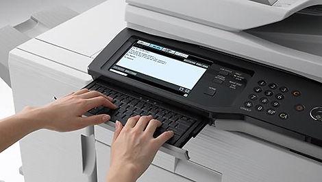 fotocopiatrice.jpg