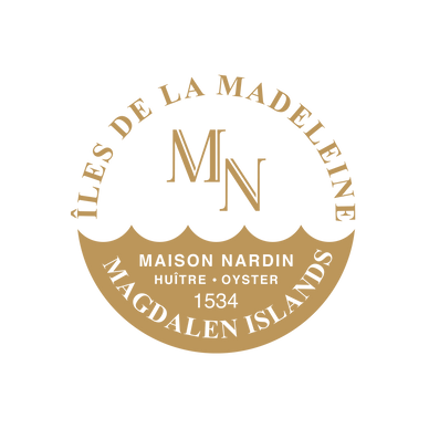 Maison Nardin_LOGO_White Back.png