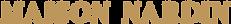 Maison Nardin_Logo-03.png