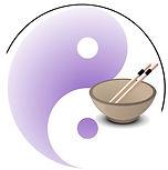 perdre du poids Yin Yang