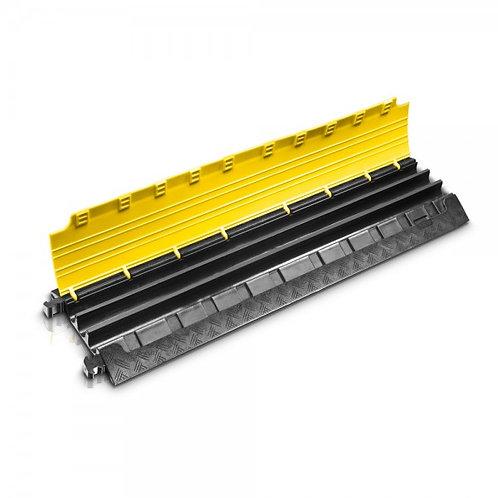 Passage de cables - 3 cx - 1ml