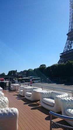 Bateau Paris