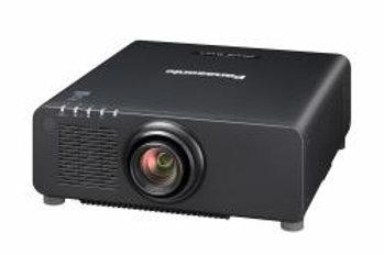 Panasonic 6000 lumens - DLP - WXGA