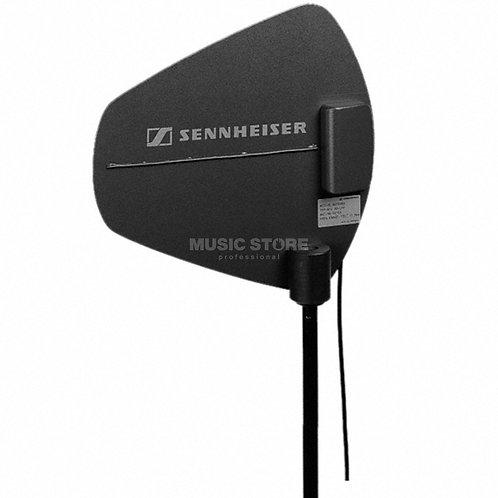 Antenne Directive Sennheiser