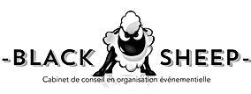 Agence Blacksheep Cabinet de conseil en organisation événementielle