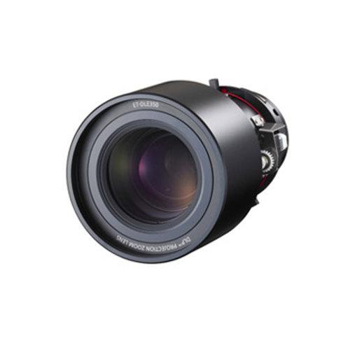 Optique Panasonic DLE350