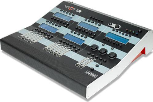Console S3