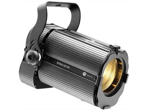 DTS Scena LED 150w