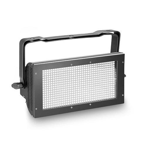Strobe / Blinder / Wash - CLTW600W