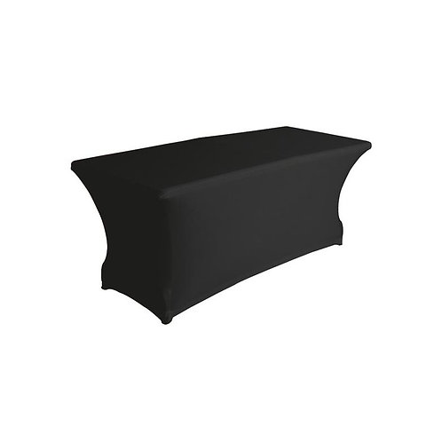 Table Lycra rectangle