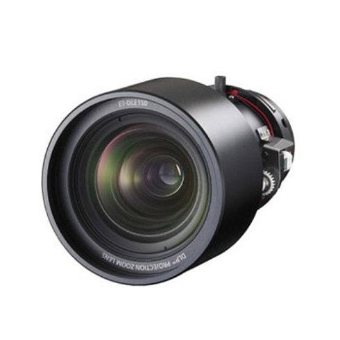 Optique Panasonic DLE450