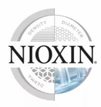 nioxin logo.webp