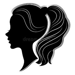 dames silhouette.jpg