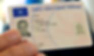 rijbewijs.png