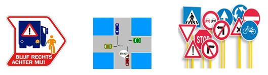 verkeer.png