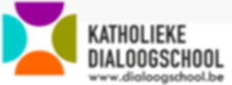 Dialoogschool.png