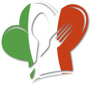 Italiaanse avond_zonder klik.jpg