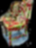 stoel.png