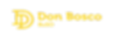 Logo_PriesterDaens.png