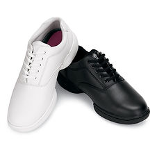 Marching Shoes.jpg