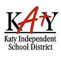 Katy ISD.jpeg