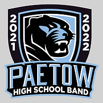 Paetow Band Decal Art Proof.png
