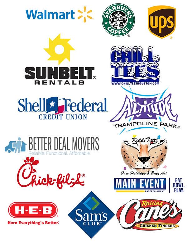 Sponsorship Logos.jpg