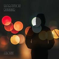 01 MR Alone.jpg