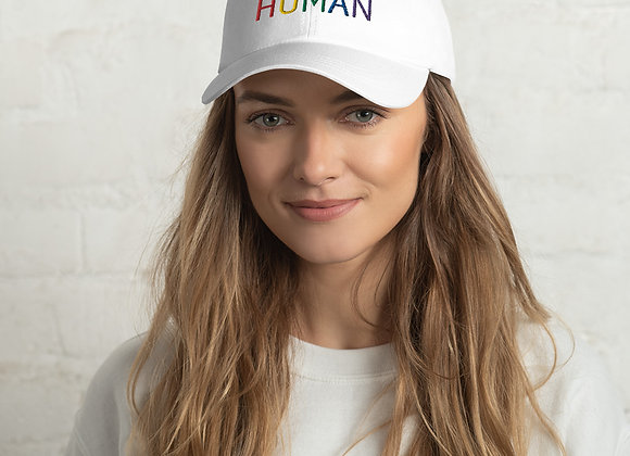 Human Pride - Daddy Hat