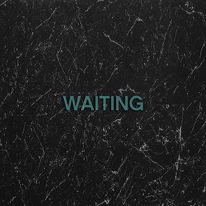 01 Waiting.jpg