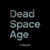Catalyst 01.jpg
