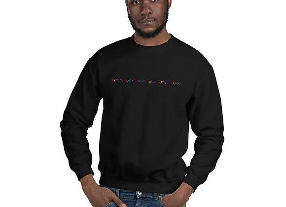 Unisex Sweatshirt copy