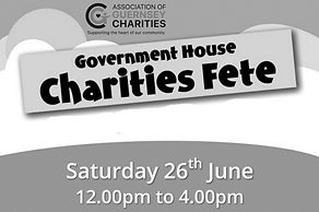 Charities Fete.png
