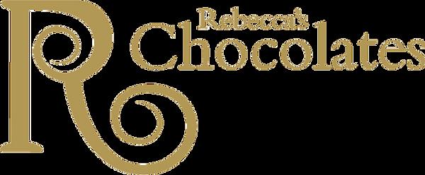 Rebeccas-logo.png