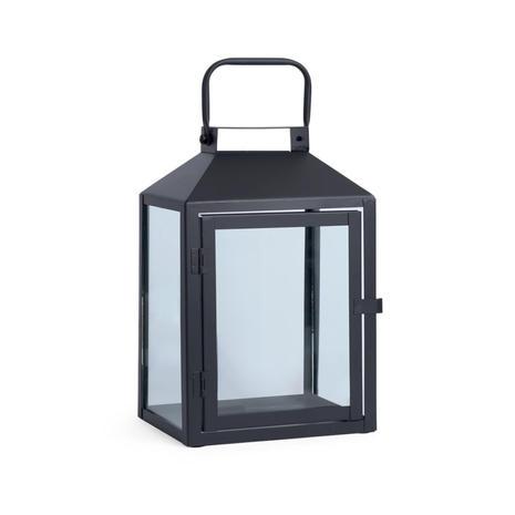Browning Lantern