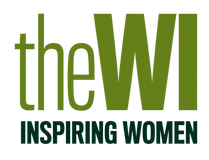 WI-new-logoCMYK.png