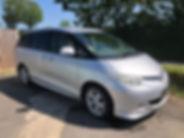 2006 Toyota estima.jpg