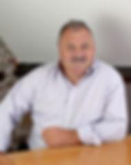 Robin Mauger Quantity Surveyor.jpg
