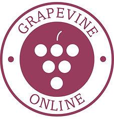 grapevine guernsey
