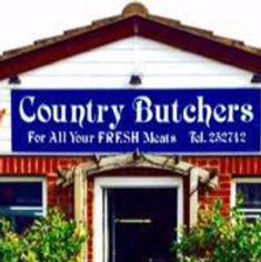 country butchers.jpg