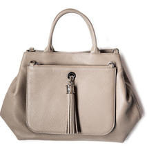 Dahlia 2 in 1 handbag Sarah Haran, £475