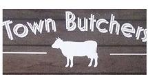 Town butchers.jpg