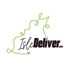 isle deliver.jpg