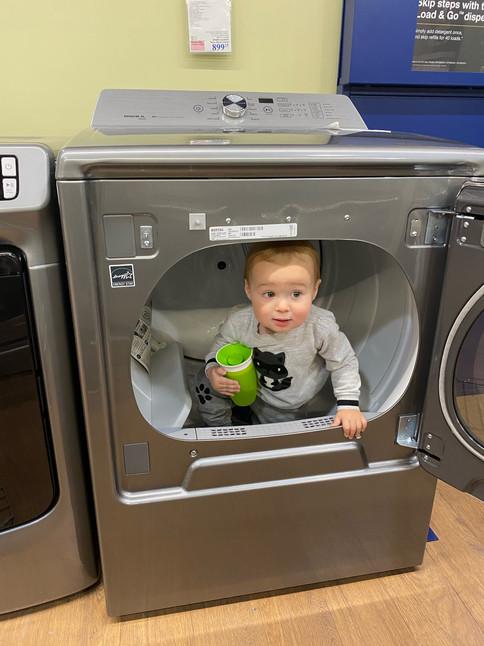 Dryer Reis Appliance 2 .jpg