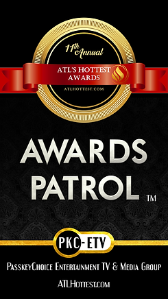 Awards Patrol.PNG